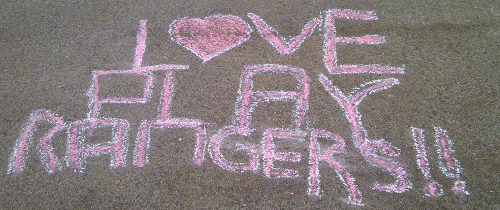 Donate to Play Gloucestershire